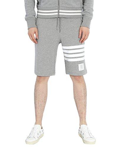 wiberlux-thom-browne-mens-striped-detail-drawstring-waist-shorts-3-gray