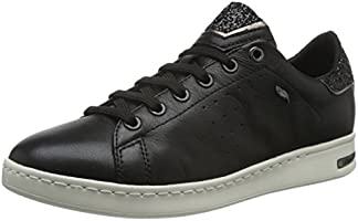 Up to 35% off Geox Jaysen women's sneakers