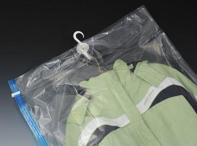 vacuum hanger bags - 9