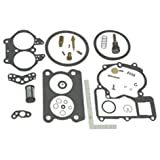 Teleflex Marine 18-7097 Carburetor Kit