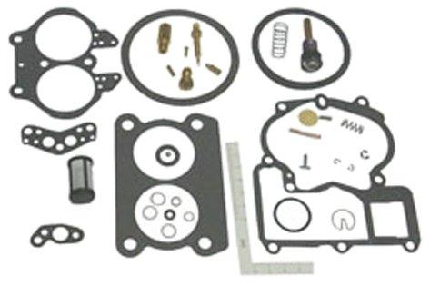 Teleflex Marine 18-7097 Carburetor Kit