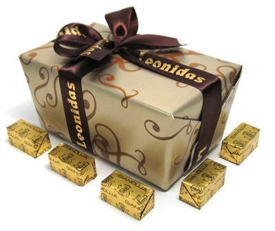 leonidas-belgian-chocolates-1-lb-signature-gianduja-almond-hazelnut-praline-one-of-belgiums-favorite