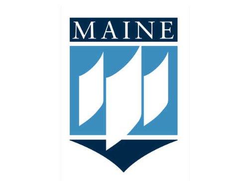 Psychology (Custom Edition for University of Maine)