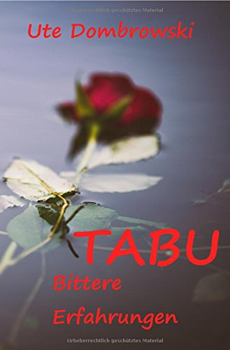 tabu-bittere-erfahrungen