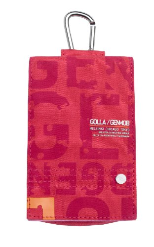 golla-g1238-smart-bag-1-pack-retail-packaging-pink
