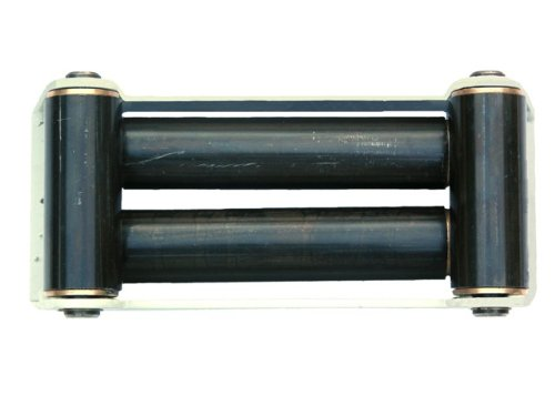 B/A Products 17-1N 9'' Winch Roller Guide