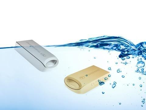 upc 760557826811 product image-1