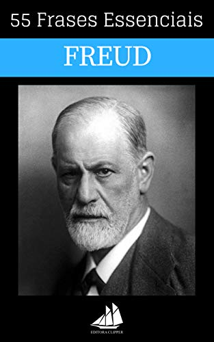 Sigmund Freud Ebook