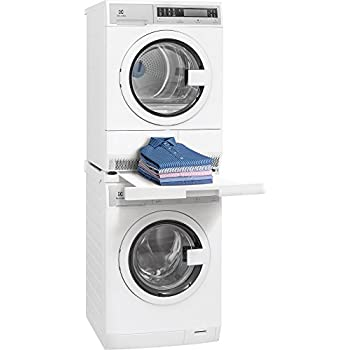 Amazon Com Electrolux Stackit24 Stacking Kit For 24 In