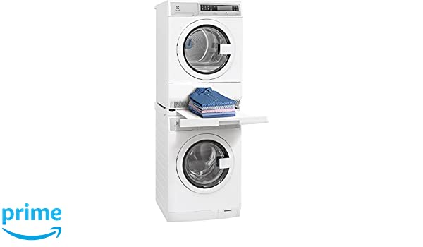 Amazon.com: Kenmore 02618012 Laundry Install Parts Front Load Washer on kenmore 800 series washer diagram, kenmore top loading washing machines, whirlpool washer diagram, samsung washer wiring diagram, maytag clothes washer diagram, kenmore stackable washer diagram, kenmore washer machine diagram, kenmore washer repair diagram,