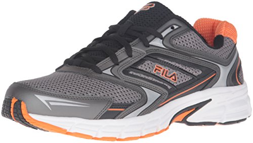 Fila Men s Xtent 4 Running Shoe