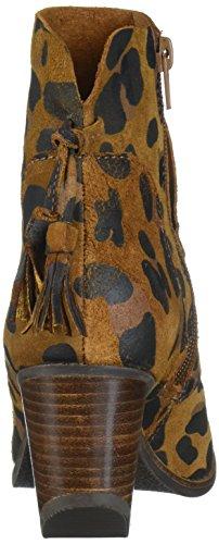 Matisse womens womens womens Matisse womens Matisse Leopard Leopard Laney Laney Laney Leopard Laney Matisse Leopard womens Matisse URCOO