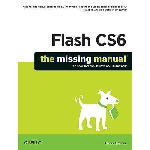 flash cs6 amazon com rh amazon com adobe illustrator cs6 user manual pdf Adobe Illustrator Gallery
