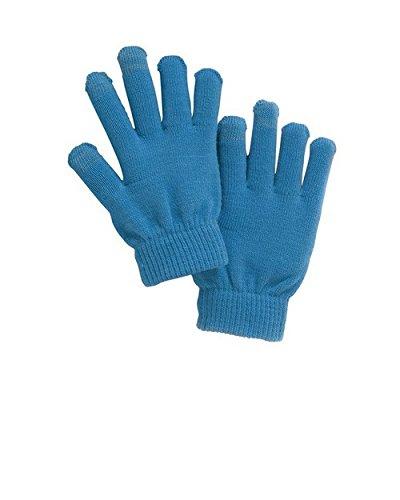 Sport Tek Gloves: Sport-Tek Men's Spectator Gloves