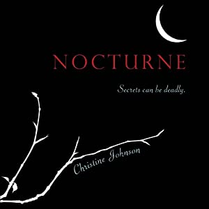 Nocturne Audiobook