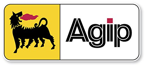 agip-racing-motorcycle-car-sticker-decal-with-application-tape-12