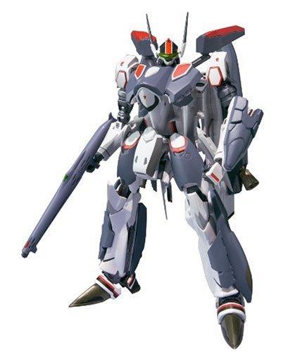 robot spirits macross - 2