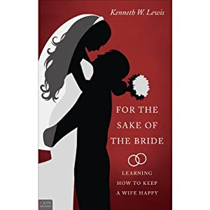 For the Sake of the Bride Audiobook