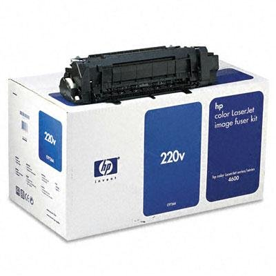 """Hp - C9726a Fuser Kit High-Yield """"Product Category: Imaging Supplies And Accessories/Copier Fax & Laser Printer Supplies"""""""