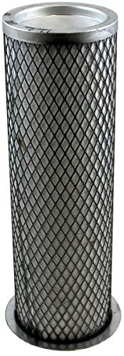 Luber-finer LAF8082 Heavy Duty Air Filter