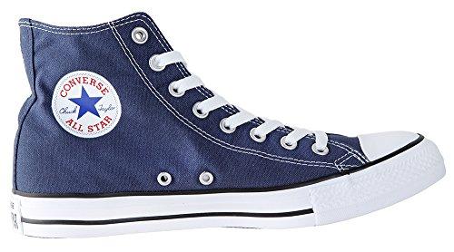 Sneakers da Core Marino Ctas Uomo Converse Hi q78p4wt