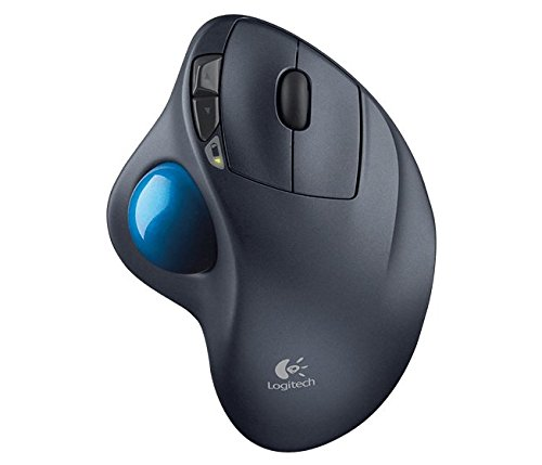 Logitech-M570-Wireless-Trackball-Computer-Wireless-Mouse-Long-Range-Wireless-Mouse