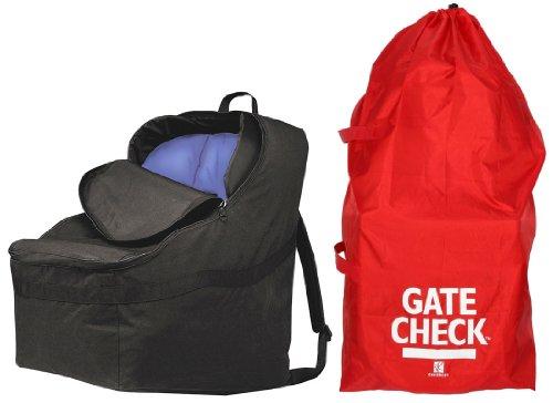 jl-childress-ultimate-car-seat-padded-travel-bag-gate-check-stroller-bag