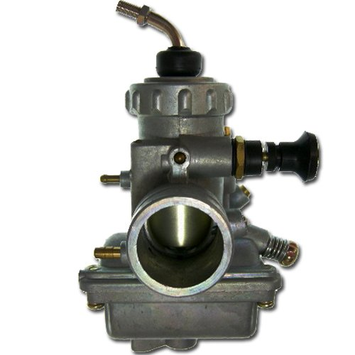 NEW Carburetor for Yamaha DT175 DT 175 Endu 1976 1977 1978 1979 1980 1981