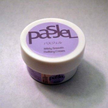 Pasjel Cream Mildy Smooth Axillary White Armpits Pink Nipples 10ML