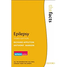Epilepsy (The Facts)