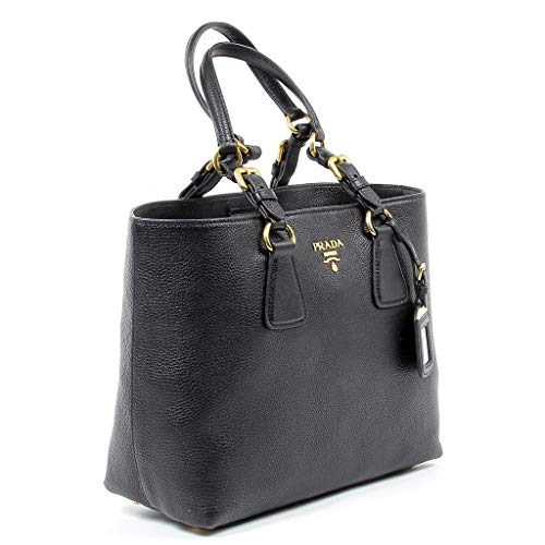 Prada Women Women Handbags - 4
