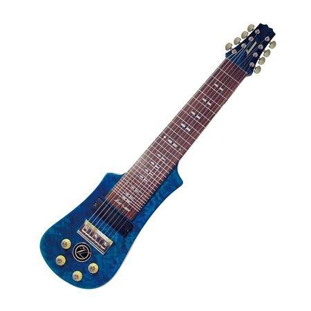 Vorson LT-230-8 TB 8-String Lap Steel Guitar