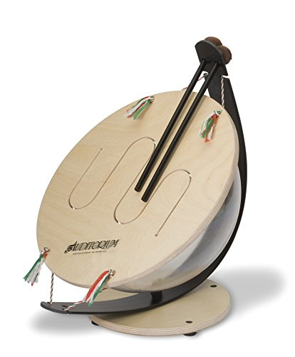 Used, GITRE' SRL 747/B Percussion Effect for sale  Delivered anywhere in USA
