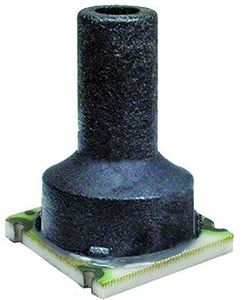 Honeywell, TBPLLNS001PGUCVBasic Board Mount Pressure Sensors: TBP