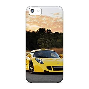 Micheyle786 Uef913YASD Protective Cases For Iphone 5c(hennessey Venom Gt)