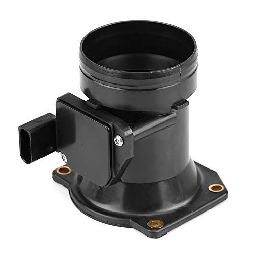 Jadeshay Medidor de Flujo de Aire masivo Sensor MAF para VW Bora Golf MK4 Passat (B5) AFH60-10C