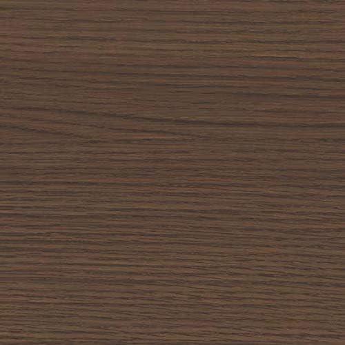 センスター 粘着 カッティングシート DIY インテリアシート (KSA-182) 木目 ウッド オーク 柾目(横) 巾1220mm 【1m×注文数】