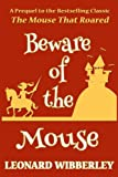 Beware Of The Mouse (The Grand Fenwick Series) (Volume 5)