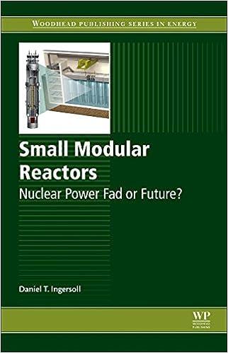 neutron physics for nuclear reactors esposito s pisanti o