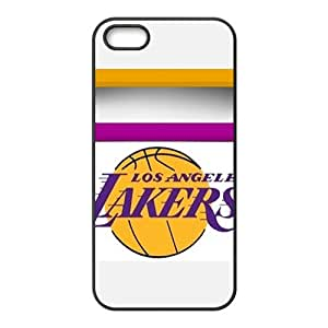 diy zhengCool-Benz Los Angeles Lakers Phone case for Ipod Touch 4 4th /