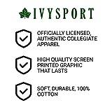 Ivysport Boston University Short-Sleeve