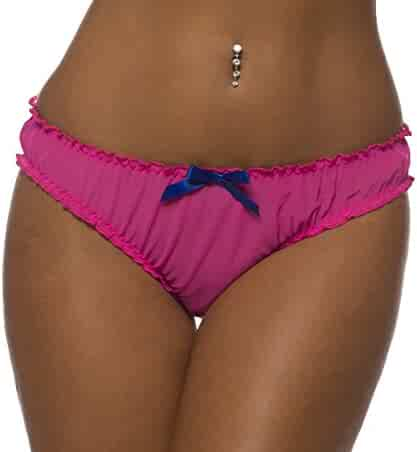 588dd357c3a Shopping Lingerie Diva - 2 Stars   Up - Panties - Women - Exotic ...