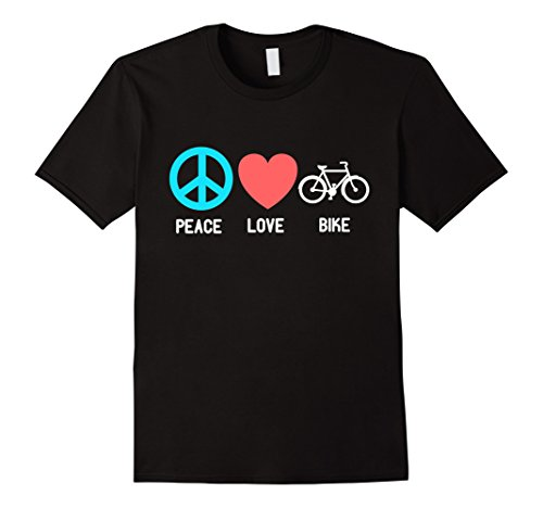 Peace Bike Bicycle - 9