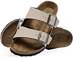 Up to 65% off Birkenstock sandals
