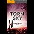 Torn Sky (Rebel Wing Trilogy, Book 3) (Rebel Wing Series)
