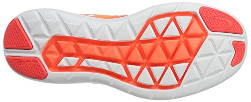 898476 B C Sneakers Mayo Multicolore Naranja Femme Nike 800 O Basses g6dq77