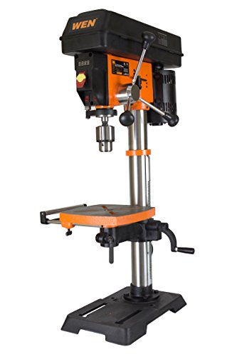 The 8 best drill presses