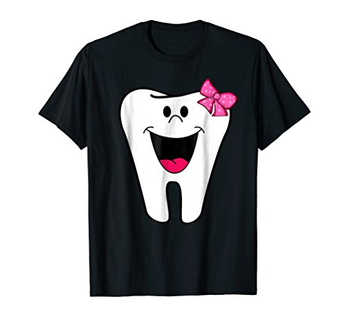 Halloween Costume Tooth Fairy Couples Shirt Easy Simple Fast for $<!--$16.84-->