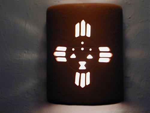 Southwest Design Outdoor Lighting