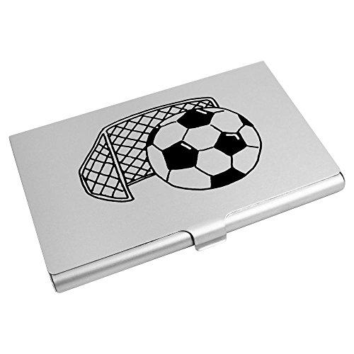 Credit 'Football Wallet Net' Business Holder Card Azeeda amp; CH00010764 Card Adq8Yn